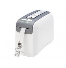 Impressora de Pulseira Zebra HC100 300 DPI
