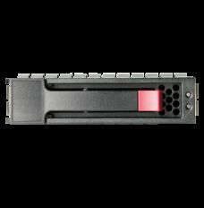Disco Rígido HPE SD SAS 450GB 12G 15k LFF - J9V69A