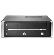 Desktop HPCM 402 G1 SFF i5-4590s 4GB 500HD w8p K6Q16LT#AC4