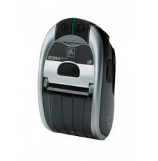 Impressora Portátil Zebra iMZ220 One Rádio (BT 2.1)