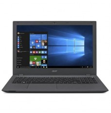 Notebook Acer 15'6 Aspire E5-573-32GW i3 4GB 500GB W10 Pro