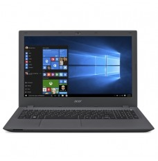 Notebook Acer 15.6'E5-574G-574L i5 6200U 8GB 1TB W10 P.video