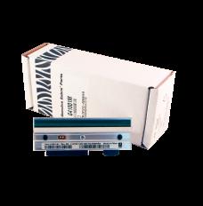 Cabeça de Impressão 203 DPI GT800