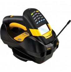 Leitor Datalogic Sem Fio PowerScan PM8300 Laser - Sem Base / Sem Fio