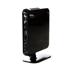 Mini PC PosTech Tiger-1