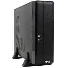 Computador Desktop slim Apache-3