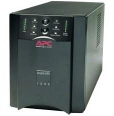 Nobreak APC Smart UPS Senoidal 1000 VA SUA1000-BR
