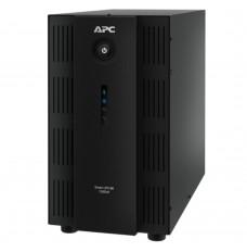 APC Smart-UPS BR 1500VA