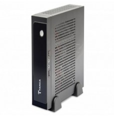 TANCA MINI CPU J1800 4GB 500GB 2SR - TC-6240