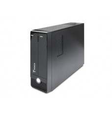 TANCA CPU CORE I5 8GB 01TB DVD 2SR - TC-7580