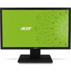 Monitor ACER 21,5'' LED V226HQL Full HD VGA DVI HDMI Fonf.In