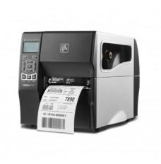 Impressora de etiquetas Zebra ZT230 TT 300 DPI