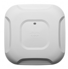 Access point 802.11AC - Cisco