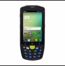 Coletor de Dados Android AUTOID9 1D Laser / 2D Imager / NFC