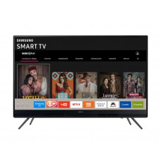 "Tv Samsung Smart LED 49"" UN49K5300AGXZD"