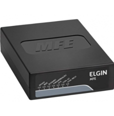 SAT MFE Elgin Linker 46MFECECKD00