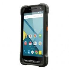 Coletor de Dados PM80 Compex 1D/ 2D Imager Bluetooth / Wi-Fi / Android / Windows
