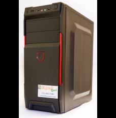 MICRO KIOSK BRASIL FAST INTEL DUAL CORE/HD SSD 120GB/4GB/GABIN
