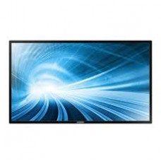 Tv Samsung Business Smart 40'' LH40RBHBBBG/ZD