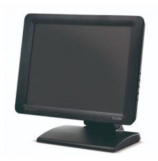ELGIN Monitor E-Touch2 Capacitivo 15POL 46ETOUCH2000