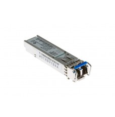 Transceiver GBIC Monomodo Base LH - Cisco