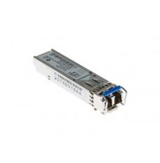 Transceiver GBIC Monomodo Base LH - Cisco