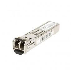 Transceiver GBIC Multímodo Base SX - Cisco