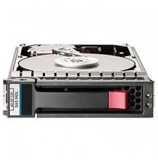 Disco Rígido HPE SD MSA 300GB 12G SAS 15K LFF - J9V68A