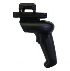 Leitor de Código de Barras Compex Laser CPX-2260M - Bluetooth com Suporte para Smartphone