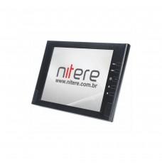 MONITOR NITERE ISM-0820S 8 VGA LCD - GPS080N12002X3