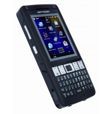 Coletor de Dados Opticon H-21 1D QWERTY