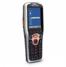 Coletor de Dados PM260 Compex  - 29 Teclas - Com Wireless, Bluetooth e Leitor Laser