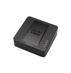 Adaptador com roteador - Cisco
