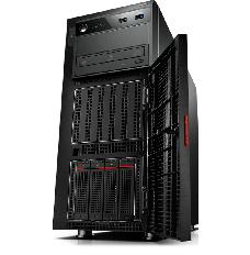Servidor Torre Lenovo TD350 E5-2620 8C