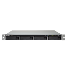 QNAP TS-463XU-RP