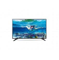 """TV LG 49"""" LED 49LW300C"""