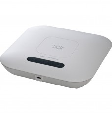 Access Point Cisco 300Mbps, PoE