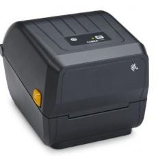 """Impressora Térmica Zebra ZD230 com Ethernet (""""Substituta"""" GT800)"""