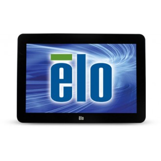 ELO MONITOR LCD TOUCH 10 - 1002L 10.1-inch wide LCD Desktop