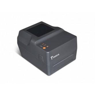 Impressora de Etiquetas Tanca TLP-400