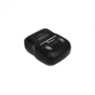 Impressora Portátil TMP-500