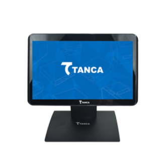 Monitor Touch Screen TMT-130 Tanca